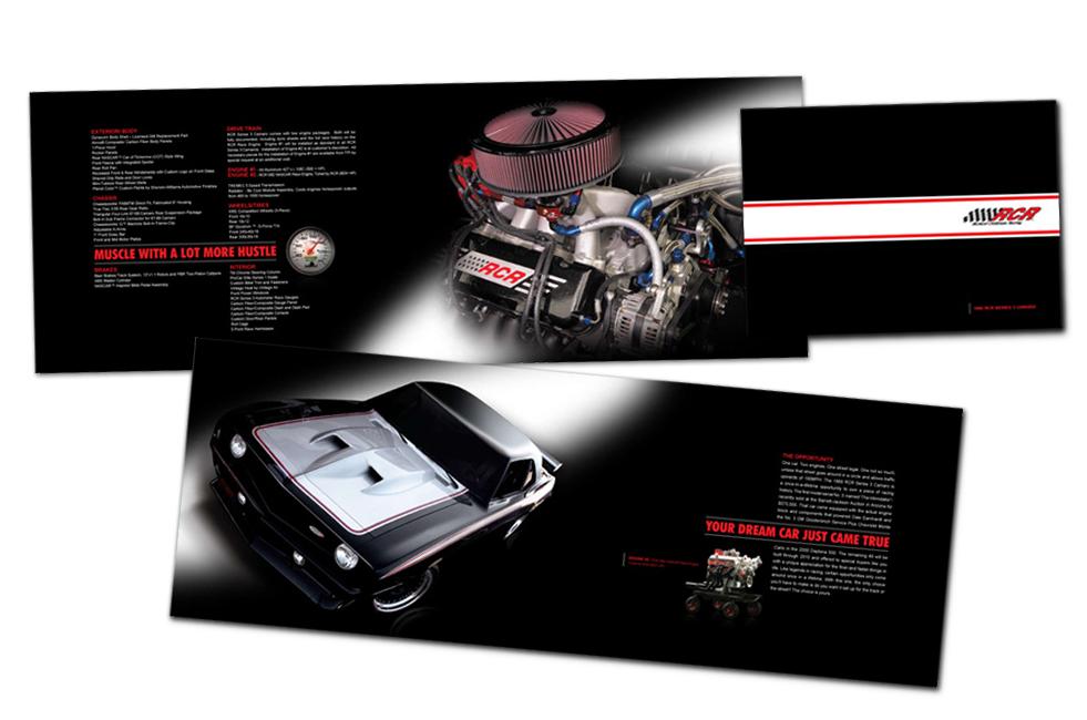 GJRDesign_RCR Catalog 1.jpg