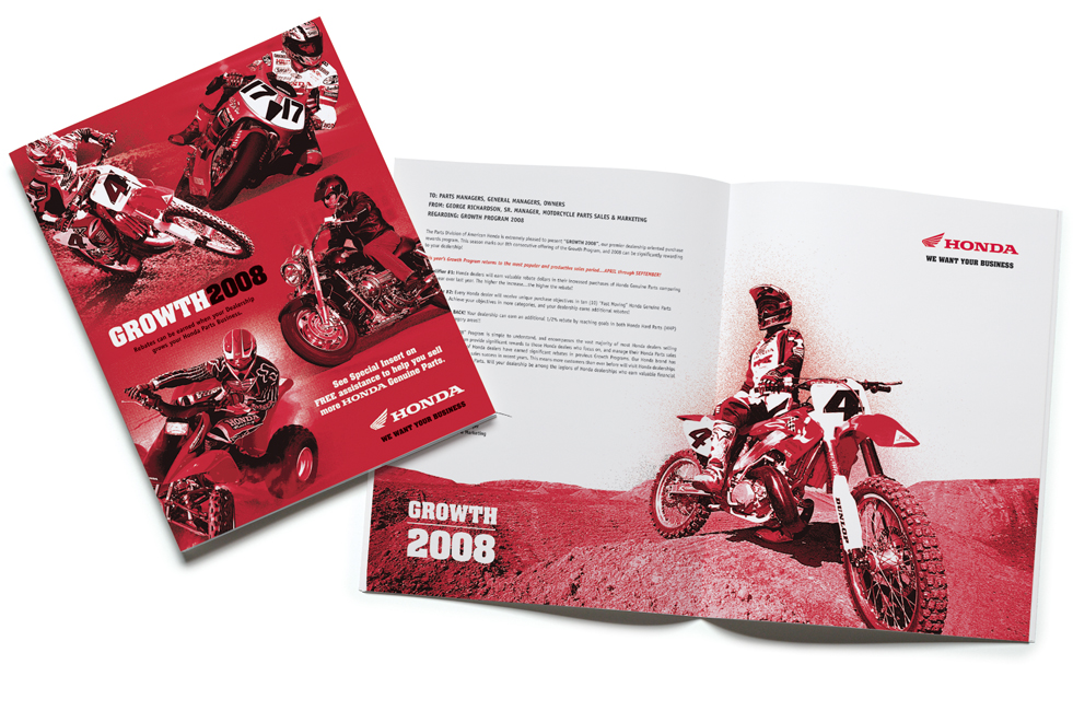 GJRDesign_Honda Catalog 1.jpg