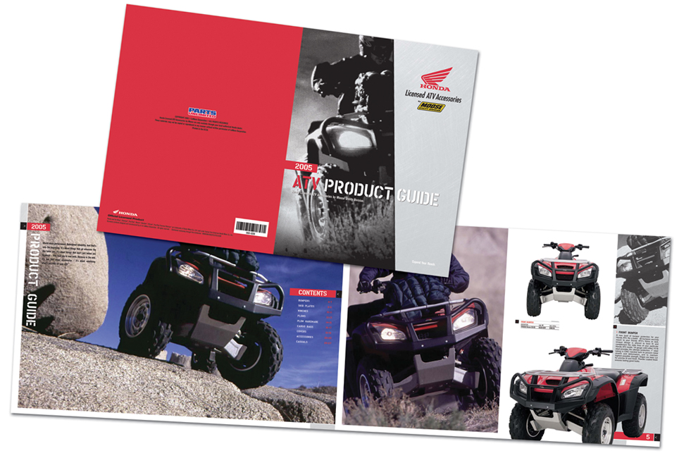 GJRDesign_HondaMoose Catalog 1.jpg