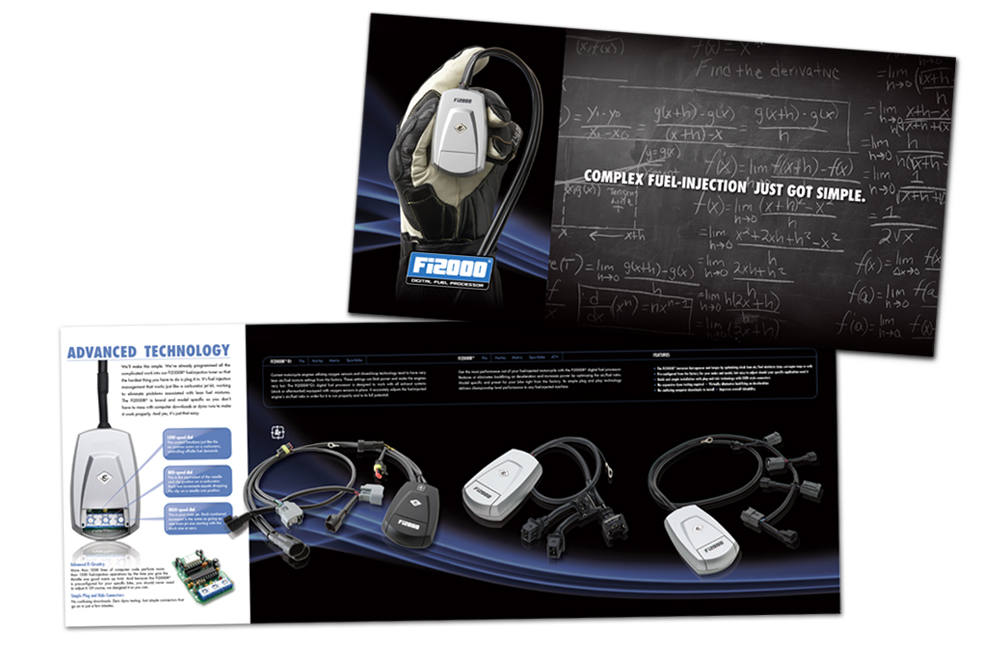 GJRDesign_Cobra Catalog 3.jpg