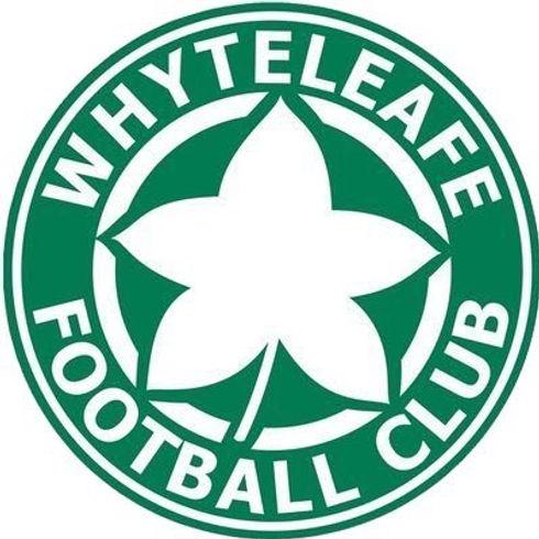 logo_whyteleafefc.jpg