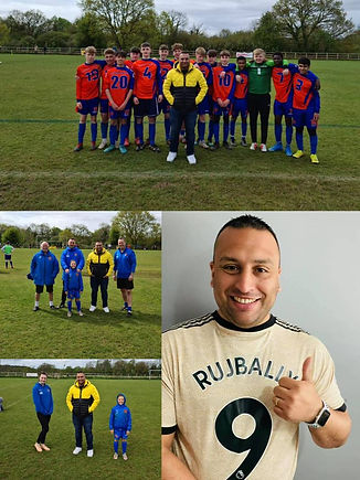 Campaign_have-your-mates-back_James-Rujb