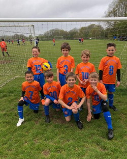 Campaign_have-your-mates-back_U8-Colts_2
