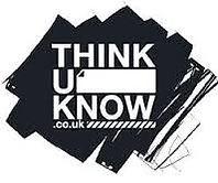 logo_thinkuknow.jpg