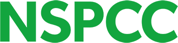 logo_nspcc.png