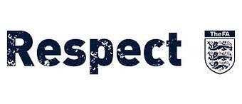 logo_FARespectCampaign.jpg