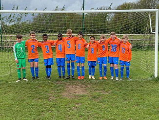 Campaign_have-your-mates-back_U12-Colts_