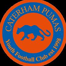 badge_CaterhamPumasFC.png