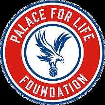 logo_Palace-for-life_sq_trans.png