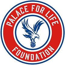 logo_Palace-for-life_sq_wht.jpg