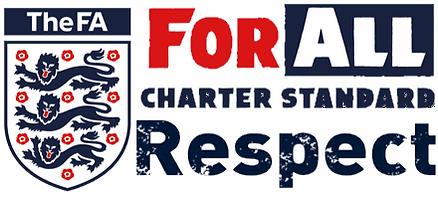 logo_FA-Charter-Standard_edited.png
