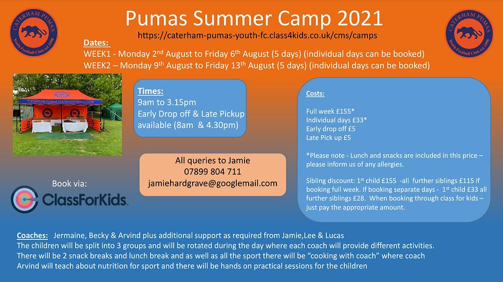 Pumas-Summer-Camp-2021.png