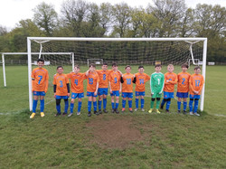 Campaign_have-your-mates-back_U11-Colts_
