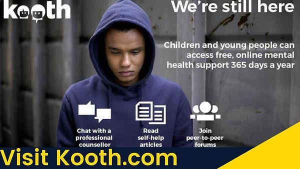 Kooth_ad.jpg