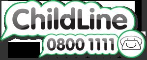 logo_ChildLine.png