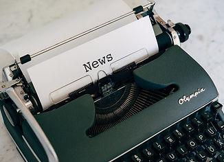 stock_news_pexels-markus-winkler-4057663