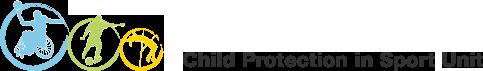 Logo_cpsu.png