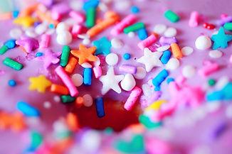 party_pexels-sharon-mccutcheon-3779945.j