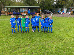 Campaign_have-your-mates-back_U9-Colts_2