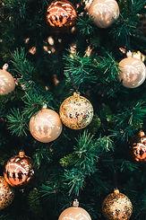 stock_christmas_001_pexels-hert-niks-322
