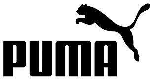 logo_puma_310.jpg