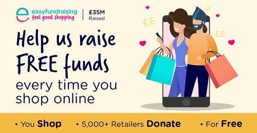 ad_easyfundraising.jfif