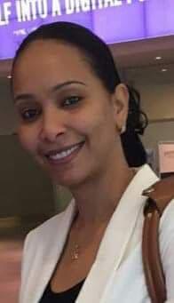 Noura Abakar Boulogne :membre du mois de juillet