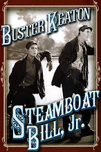 Steamboat Bill Jr-11-15-20.jpg