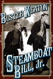 Steamboat Bill Jr-11-15-20.jpg