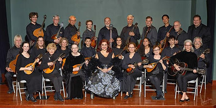 Bmore Mandolin Orchestra.jpg