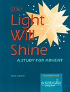 Advent Study.png
