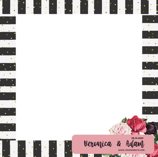 Copy of stripes square 5x5 inch.png