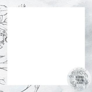 Copy of AURORA  4x4  - 6x4 photo print l