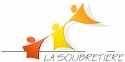 la_soubretière