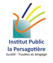la_persagotière