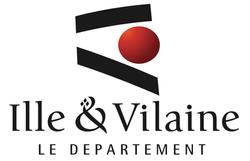 20100123124852!Logo_ille_vilaine