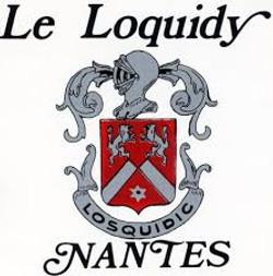loquidy