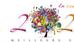 Nous désirons vous remercier pour votre confiance et vous souhaiter le meilleur pour 2020 !