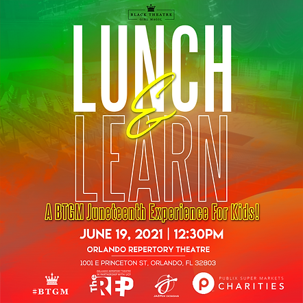 Lunch n Learn.png