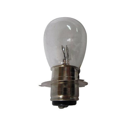 Ampoule 12V RP30
