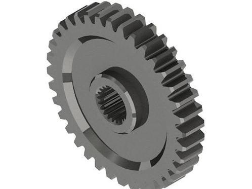 A7 (36/20) Pignon de boîte de vitesses - Micro tracteur