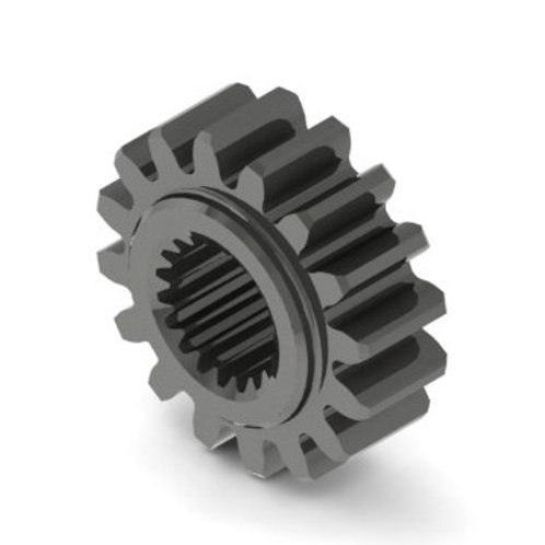 A2 (16/18) Pignon de boite de vitesses - micro tracteur