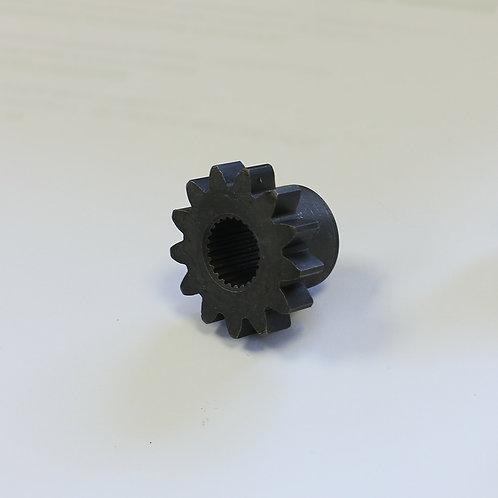 B9 (13/24) Pignon de boîte de vitesses - micro tracteur