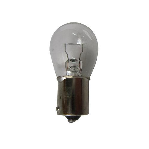 Ampoule S25 BA