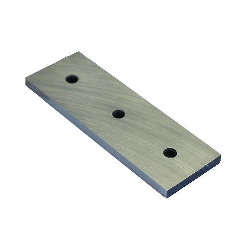 Contre-Couteaux BR-16