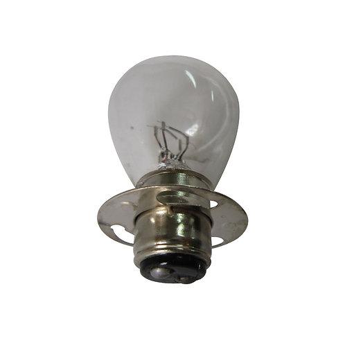 Ampoule 12V RP35