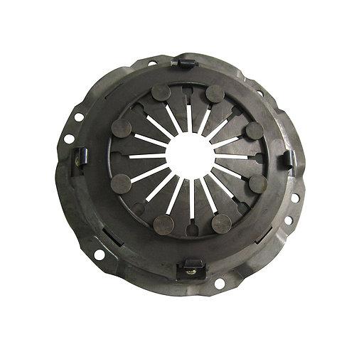 Embrayage Mécanisme Yanmar 1401