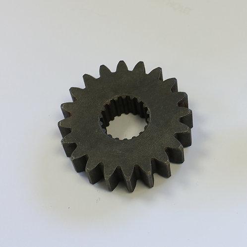 C1 (20/18) Pignon de boîte de vitesses  micro tracteur