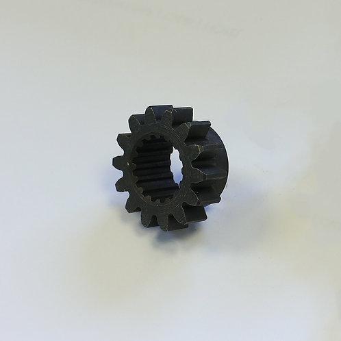 BC5 (14/16) Pignon de boîte de vitesses - micro tracteur