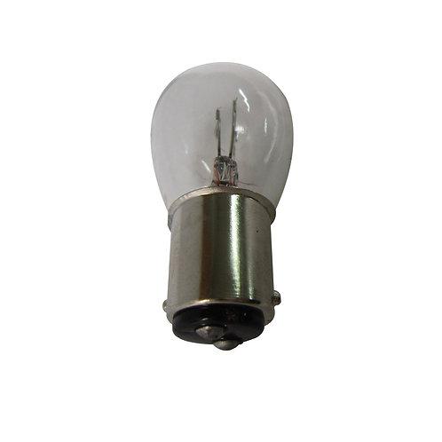 Ampoule BA 15D